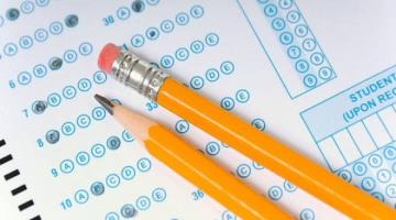 قابل توجه ثبت نام کنندگان آزمون ورود به حرفه کاردان های فنی و معماران تجربی (مهرماه 96)