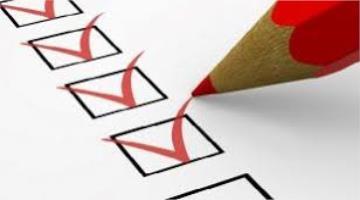 اطلاعیه ثبت نام آزمون مهر ۹۸