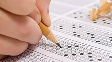 آزمون ورود به حرفه مهندسان، کاردانها و معماران تجربی لغو شد