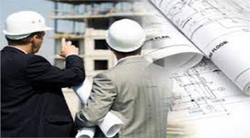 عدم حضور موثر مجری ذیصلاح در ساعات فعالیت کارگاه ساختمانی